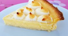 La meilleure tarte au citron Cheesecake, Quelque Chose, Food, Cupcakes, Key Lime Pie, Apple, Cooking Food, English Pudding, Cheesecake Cake
