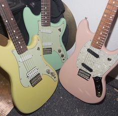 Fender GuitarsYou can find Fender guitars and more on our website.