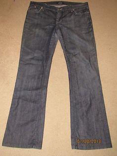 Rock & Republic KIEDIS Jeans Classic
