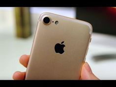 117 Best iPhone 7 Giveaways US, UK, AUS images in 2017