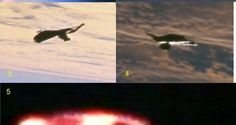 The Mysterious Black Knight Satellite | Alien UFO Sightings