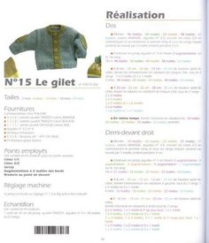 bambino on Pinterest | Layette, Picasa and Tricot