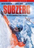 Subzero [DVD] [English] [2004]