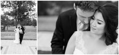 Sue Anne & Jeremy #beautiful#sweet#him#her#bride#love#blackandwhite#simple#portrait#wedding http://coryandjackie.com/