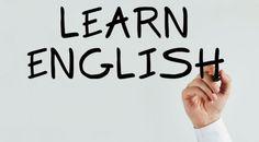 10+2 English Coaching Classes