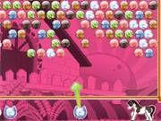 Joaca online jocuri hero rising http://www.xjocuri.ro/tag/joc-puzzle-logica sau similare