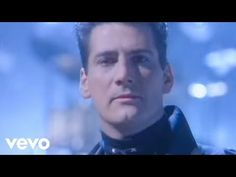 Spandau Ballet - Through the Barricades lyrics in images. Song Through the Barricades from Gold: The Best of Spandau Ballet album Music Mix, Sound Of Music, Kinds Of Music, Music Love, Love Songs, My Music, Pizzeria Design, T Youtube, Rock Bands