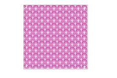 Kunst Acryl 30 x 30 cm MWL Design NL  von MWL Design NL Wohndesign und Accessoires  auf DaWanda.com