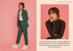 Anthea Bueno on Pursuing Her Passion to Become A Makeup Artist - Star Style PH Saw Makeup, Makeup Looks, Star Fashion, Fashion Show, Interview Makeup, When You Feel Lost, Becoming A Makeup Artist, Bronze Makeup, Let It Out