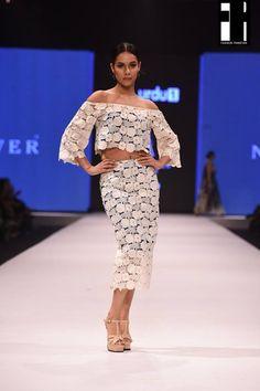 Nida Azwer's 'Kirigami'-at-fashion-pakistan-week-10