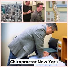 Looking For A Chiropractor In New York? - http://www.supertenis.net/looking-for-a-chiropractor-in-new-york/