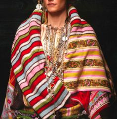 6524f7797a 16 Best Kenzo Takado images | Vintage fashion, Fashion vintage ...