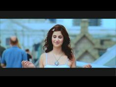 Yahi Hota Pyaar - Namastey London 1080p - YouTube