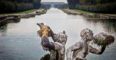 Punto d'incontro di tutto il Bel Mondo, è chiamata il Bel Paese grazie agli esclusivi patrimoni naturali e artistici.