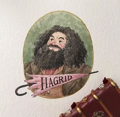 Melody Howe is an artist who likes to draw watercolor main characters of Harry Potter. Find out splus beautiful drawing. Fanart Harry Potter, Harry Potter Tumblr, Arte Do Harry Potter, Harry Potter Painting, Harry Potter Artwork, Harry Potter Drawings, Harry Potter Pictures, Harry Potter Wallpaper, Harry Potter Characters