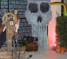 Skull Rock-img_3123.jpg