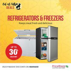 54 Best Mini Fridge wrap designs images in 2018 | Mini fridge, Mini