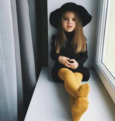 Cute baby girl clothes outfits ideas 76 - TRENDS U NEED TO KNOW girl fashion fashion kids styles swag diva girl outfits girl clothing girls fashion Fashion Kids, Little Girl Fashion, Toddler Fashion, Trendy Fashion, Fashion Black, Little Girl Style, Latest Fashion, Little Baby Girl, Fashion Fashion