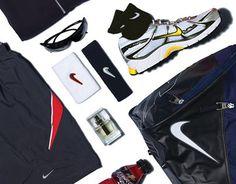 Jordans Sneakers, Air Jordans, Shoes, Fashion, Journals, Dots, Accessories, Zapatos, Moda