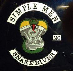 Biker Clubs, Motorcycle Clubs, Hells Angels, Juventus Logo, Bikers, Ontario, Characters, Colours, World