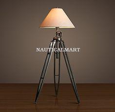 NAUTICALMART ROYAL MARINE TRIPOD FLOOR LAMP NAUTICALMART https://www.amazon.com/dp/B01FZ0AW4I/ref=cm_sw_r_pi_dp_x_i.XRybJFJQAGE