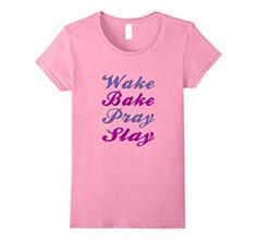Amazon.com: Wake Bak