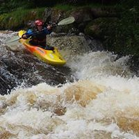 Tryweryn, Bala, Wales 2013 Kayak Adventures, Kayaking, Wales, Boat, Dinghy, Welsh Country, Boats, Welsh, Kayaks