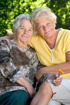 If you have aging parents, there are some things to consider before becoming a caregiver to an aging parent.