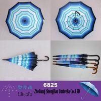 Direct umbrellas | umbrella wholesalers | beach umbrella manufacturers | Zhejiang umbrella wholesale | Zhejiang end advertising umbrella manufacturers | Wuyi parasol | Zhejiang tent manufacturer | San Po Umbrella Co., Ltd. Wuyi