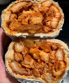 27 Likes, 0 Comments - Mister Cravings Food Platters, Food Dishes, Food Carving, Easy Homemade Recipes, Food Obsession, Weird Food, Special Delivery, Chicken Wraps, Food Goals