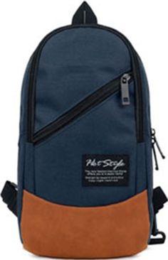 Handbags Uk, Small Casual, Country Sweatshirts, Phone Wallet, Furniture Deals, Cropped Hoodie, Outdoor Gear, Backpacks, Pocket