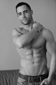 Sexy men  http://relationshipadvisorblog.blogspot.com/