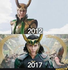 #marvel, #loki, #ThorRagnarok