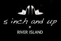 #5inchandupxRI #riverisland 5 Inch And Up, Libra, River Island, Shoes, Zapatos, Shoes Outlet, Virgo, Libra Sign, Shoe