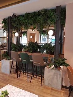 Construction, Patio, Table Decorations, Outdoor Decor, Plants, Furniture, Home Decor, Lounges, Interior Design