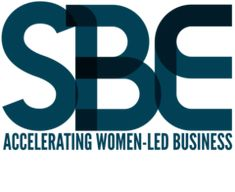 We support women entrepreneurs in Australia to build & scale global sustainable businesses through our Springboard Enterprises & Programs. For entrepreneur business ideas, contact our business coach! Business Entrepreneur, Business Women, Work Hard, Amazing Women, March, Australia, Female, Working Hard, Hard Work