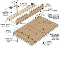 7 Jaw-Dropping Ideas: Woodworking Patterns Tole Painting wood working hacks kitchen cabinets.Woodworking Carving Tutorials woodworking garden chicken coops.Woodworking Pallets Link.. Woodworking Quotes, Woodworking Basics, Woodworking Workbench, Woodworking Workshop, Woodworking Projects, Woodworking Videos, Drill Press Table, Bench Press, Cnc