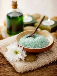 Pore Shrinking Home Remedies