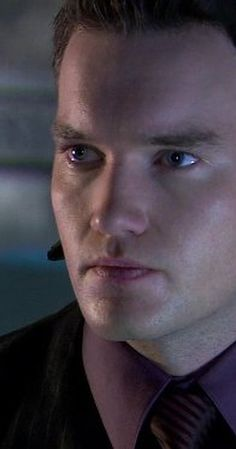 Pictures & Photos from Torchwood (TV Series 2006–2011) - IMDb