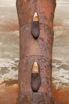 mocasines-loafers-zapatos-castellanos-slips-on-meermin-shoes-03