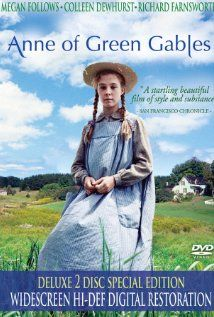 Anne: Can't you even imagine you're in the depths of despair?  Mirilla Cuthbert: No I cannot.  To despair is to turn your back on God.  Anne of Green Gables (TV Movie 1985)