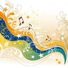 musica brasilidade