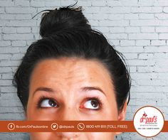 #DNA based #personalizedhairtreatment  Do not lose your hair due to the overdose of the medicines. Go for DNA hair tests to know which medicine will work. The Hair DNA based Personalized Treatment will give you better results by knowing the cause of your hair loss. Moreover, it can effectively prevent the baldness of your children even before it sets in.