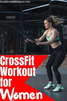 kettlebell cardio,kettlebell training,kettlebell circuit,kettlebell for women Kettlebell Cardio, Kettlebell Training, Kettlebell Swings, Training Workouts, Crossfit Workouts For Beginners, Gym Workouts Women, Quick Workouts, Crossfit At Home, Full Body Workout At Home