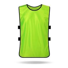 5PCS LOT Ultra-light Breathable Training Soccer Jersey Football Training  Vest Jersey Soccer Customise Number Name Logo SAA0018 b47ba6674