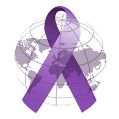 let's support those with epilepsy wherever they live