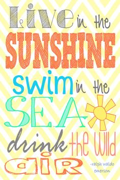 summertime phone wallpaper http://www.vintagesunshine.com/2013/07/summertime-iphone-wallpaper.html