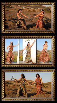 bohoQueen.com Women's Clothing Athens, Boho Fashion, Women's Clothing, Clothes For Women, Poster, Design, Women's Clothes, Outerwear Women, Bohemian Fashion