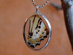 Amy Cecil jewelry designer