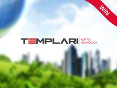 Templari - Heating Technology è un'azienda che produce pompe di calore, particolarmente utilizzate all'estero e in zone fredde, progettate per un futuro più ecologico e rispettoso dell'ambiente. Vi...